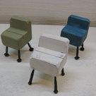 椅子型 カードホルダー