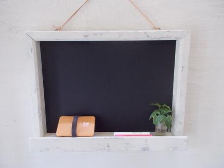 黒板セット