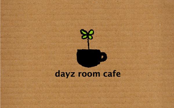 dayzroomcafe-1.jpg
